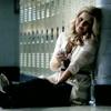 The firts in all {+} Rebekah-rebekah-26822060-100-100