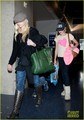 Reese Witherspoon Set to Star in Rule #1  - reese-witherspoon photo
