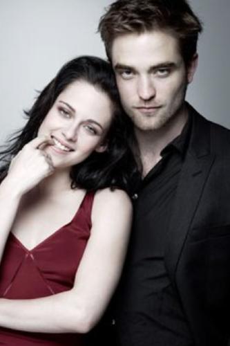 Rob&Kristen EW Mag Edits