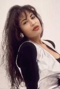 Selena Quintanilla Perez Forever Dulce Maria Images Wallpaper And Background Photos