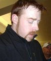 Sheamus Without His Hair Spiked!