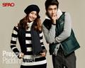 Siwon & Yoona SPAO