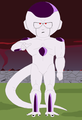 South Park Freeza