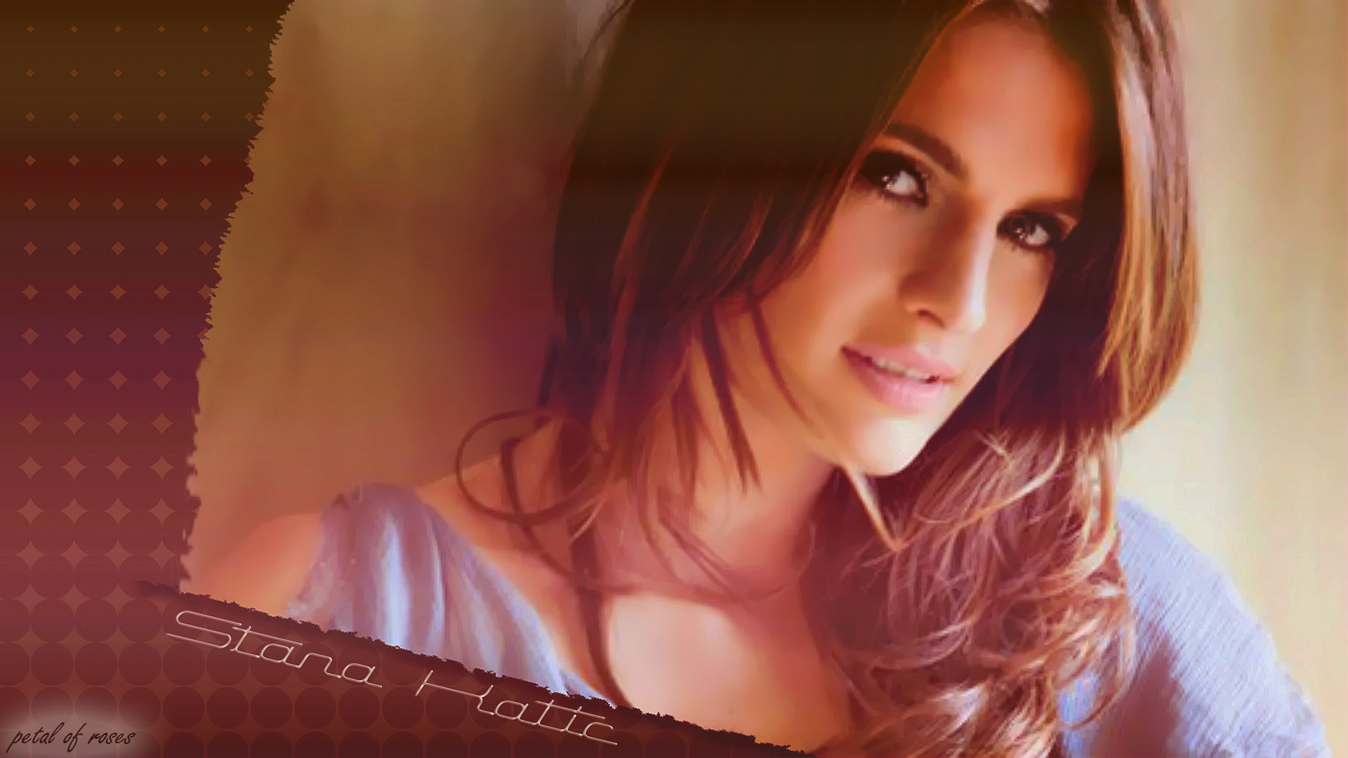 stana katic actress wallpaper - photo #10