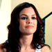 Summer  - summer-roberts icon