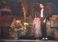 Sweet MJ :)) ♥ - michael-jackson photo