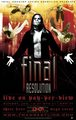 TNA Banners Lot