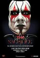 TNA PPV Banners Lot - tna-wrestling photo