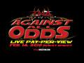 TNA PPV Wallpaper Lot