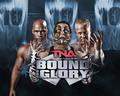 TNA PPV Обои Lot