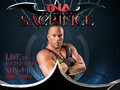 TNA PPV Wallpaper Lot