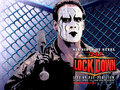 TNA PPV Wallpaper Lot - tna-wrestling wallpaper