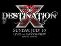 TNA PPV Wallpers Lot