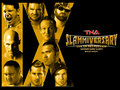 TNA PPV Wallpers Lot