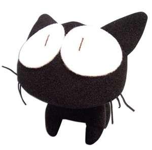 Takkun Plush Toy