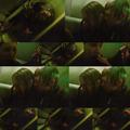 Tate&Violet