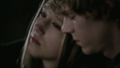 Tate and Violet - tate-and-violet photo