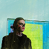 Tateღ - tate-langdon Icon
