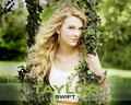 Taylor Swift - angel-warrior-123 photo