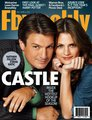 Team Caskett