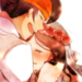 The Happy Couple - inazuma-eleven icon