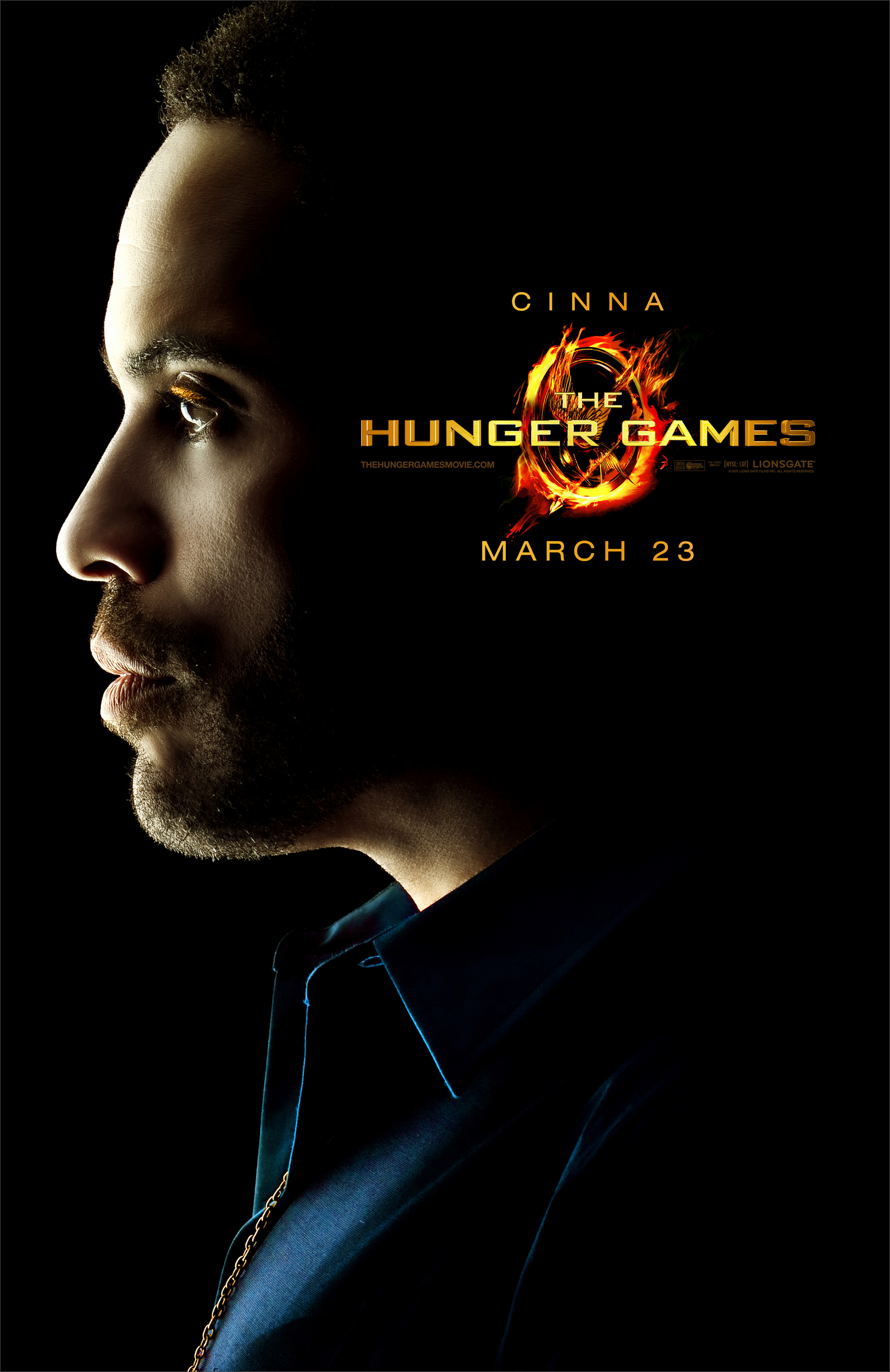 Cinna images the hunger games character poster cinna hd cinna images the hunger games character poster cinna hd wallpaper and background photos voltagebd Choice Image