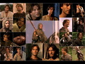 Thomas Kretschmann - Knights of the Quest - thomas-kretschmann wallpaper
