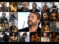 Thomas Kretschmann - The Sea Wolf - thomas-kretschmann wallpaper