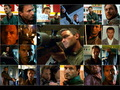 Thomas Kretschmann - Wanted - thomas-kretschmann wallpaper
