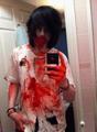 Undead Halloween