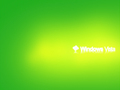 Vist green