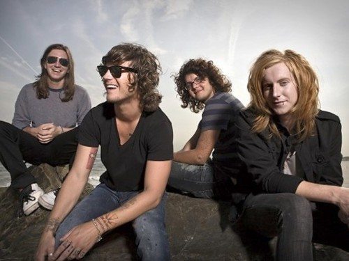 We the Kings images WTK wallpaper and background photos