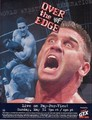 WWF PPV Banners Lot