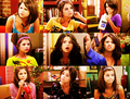 Wizards <3 - alex-russo photo