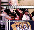 XD - michael-jackson photo
