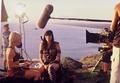 Xena♥Gabrielle - xena-and-gabrielle photo