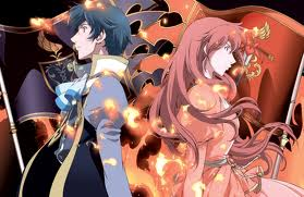 Angel Warrior 123 wallpaper probably containing anime called anime