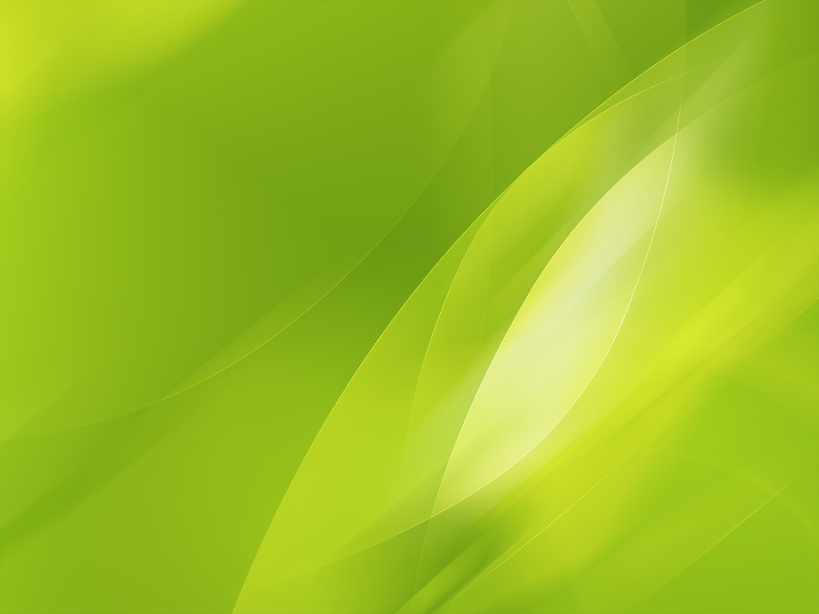 Aquadrome Lime Windows 7 Wallpaper 26874823 Fanpop