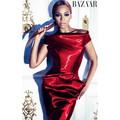 best female singer EVER! - music photo