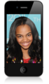 china anne phone - china-anne-mcclain photo