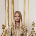daphne groeneveld - models photo
