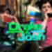 drake and josh icon
