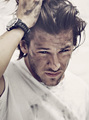 gaspard ulliel - gaspard-ulliel photo