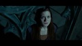 ginny weasley - harry-and-ginny screencap