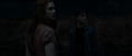 harry and Ginny 22 - harry-and-ginny screencap