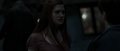 harry and Ginny 23 - harry-and-ginny screencap