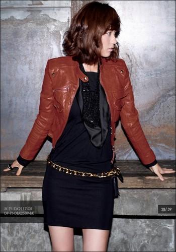 Han Hyo Joo wallpaper with a hip boot entitled hyo joo