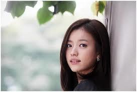 Han Hyo Joo wallpaper containing a portrait called hyo jooooooooooooooo