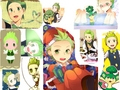 i love cilan - cilan-dent photo