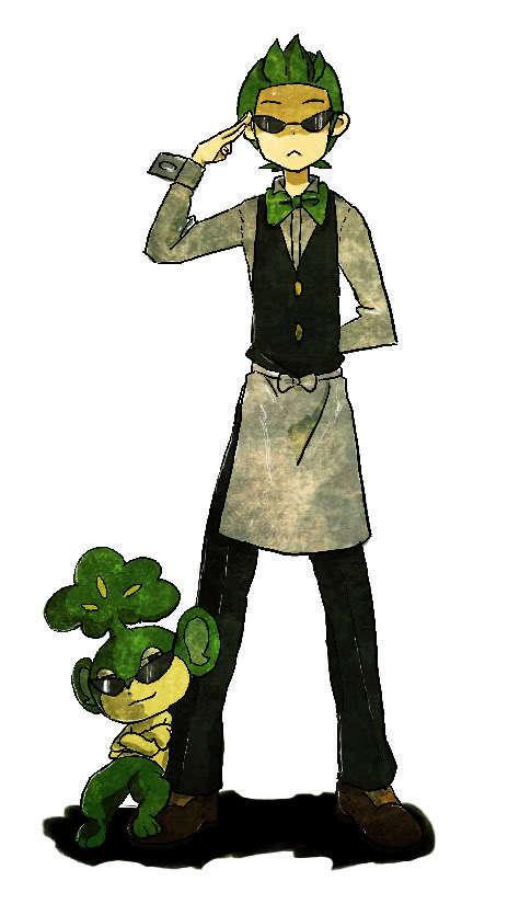 i love cilan